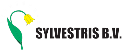 Sylvestris B.V.
